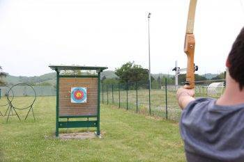 Archerie 5