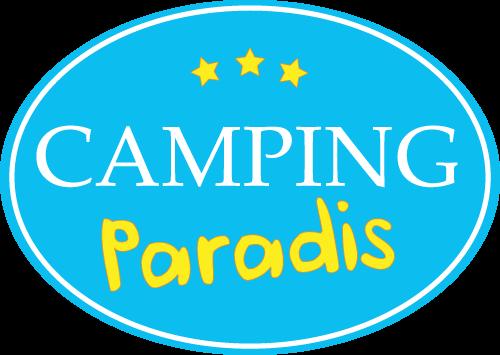 Logo Bel-Air Village Camping