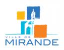 Mirande (8)