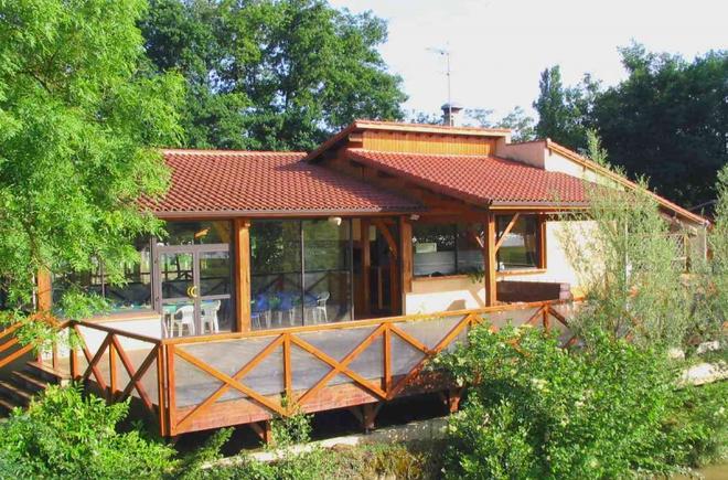camping-ile-du-pont-1