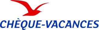 cheques_vacances_modif 2
