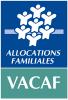 logo-vacaf 2