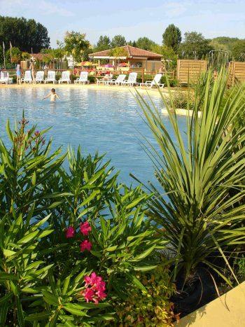 piscine-en-famille